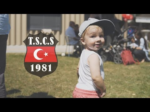 TSCS |  Solothurn | Sony A6300 | Sigma 30mm F1.4 | Cinematic Movie