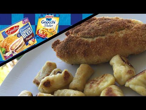 recette-cordon-bleu-et-gnocchis-poêlés-maison-!