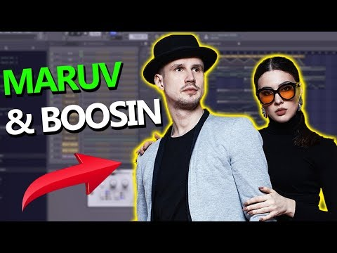 """How to make an EDM song like """"Drunk Groove"""" - FL Studio Tutorial"""