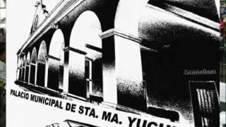 Himno Nacional Mexicano en mixteco