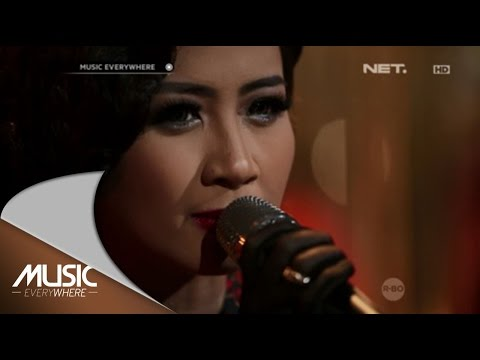 Astrid - Mendua - Music Everywhere
