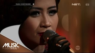 Astrid - Mendua - Music Everywhere