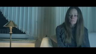 MARTHA   99FIRE-FILMS-AWARD 2017