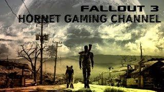 Fallout 3 # 43 (Гладиатор)