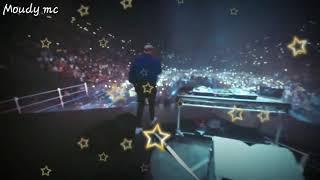 اجمل واقوى ديجي سنيك لعام 2018 bom bom bom diggy dang dang dang فيديو رهيب/ DJ Snake- Magenta Riddim