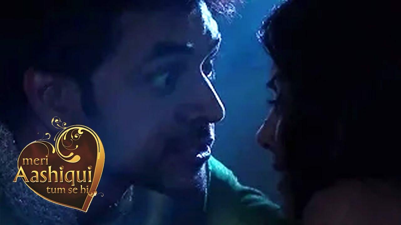 Download Meri Aashiqui Tum Se Hi 6th October Episode   Ranveer's Duplicate Tortures Nimisha!