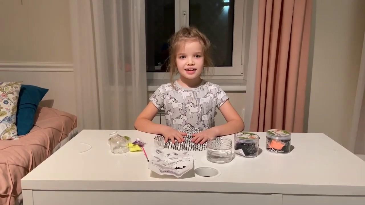 Антистресс своими руками ЛЕГКО - YouTube