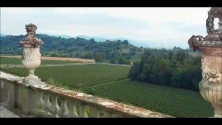 Гастрономический тур - вино Франчакорта, Милан, Италия(, 2016-05-09T12:38:34.000Z)