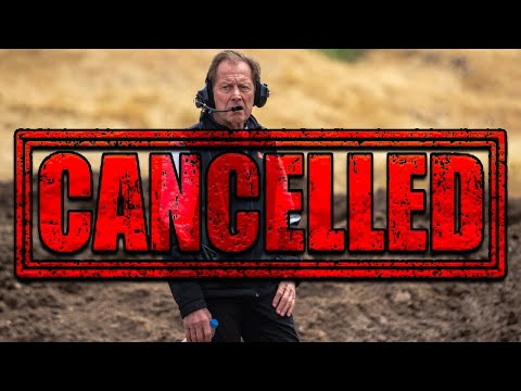 PRO MOTOCROSS IS CANCELLED - WILL WE GO RACING IN 2020 AGAIN??