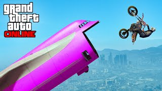 gta 5 wins ep 20 awesome gta 5 stunts funny moments compilation