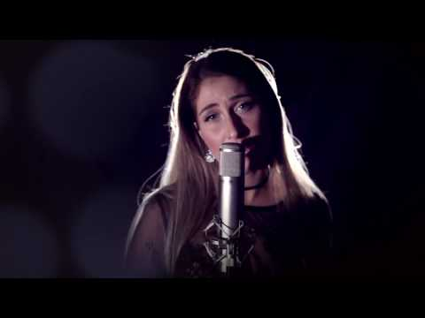 Katy Perry - Chained To The Rhythm (Cover By Stansbury)