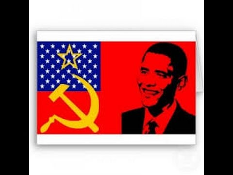 Barack Obama Fraud/ Manchurian Candidate? Foreign Agent? Must hear interview!