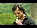 shootout at lokhandwala full movie hd 1080p|shootout at lokhandwala best scene