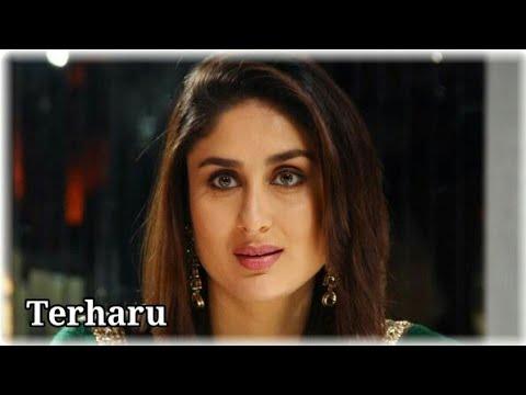 Lagu India Paling Sedih - MUSKURANE 🎵 El—Barza