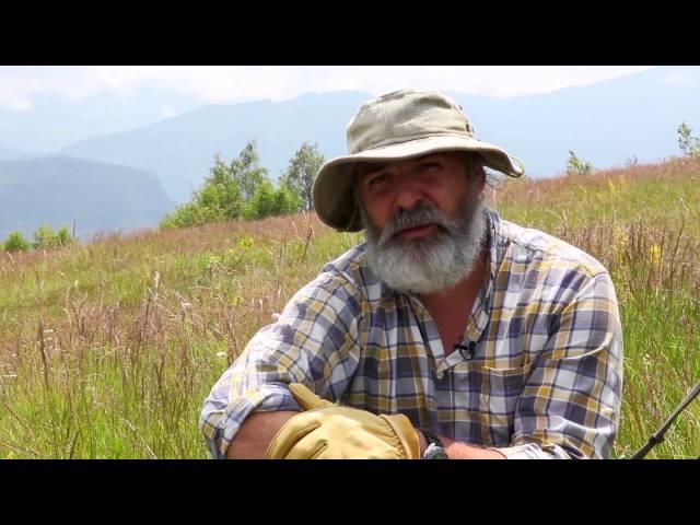 Călare în Carpaţi episodul 7 - Legende şi poveşti cu cai