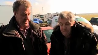 The Top Gear Audience | Top Gear
