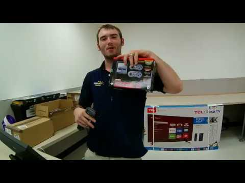 Snes Classic Midnight Release At Walmart Youtube