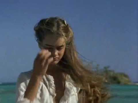 Download The Blue Lagoon (1980) Part 11.