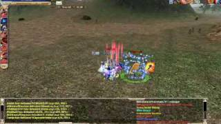 Mr80 BOO Friendly Vs with lvl 80 bps Full skill open