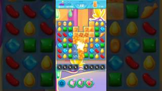 Candy crush soda saga level 929(HARD LEVEL)
