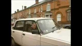 Classic Top Gear - Lada Exports thumbnail