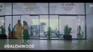 balochi filme dubbed 2016
