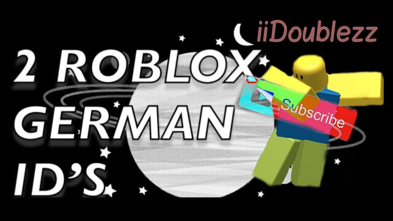 German March Roblox Id Loud - Wholefed org