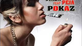 Vixen - Pokaz (feat. Rychu Peja) (NEW-TON)