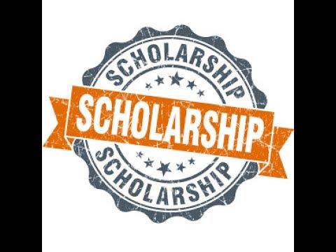 الحلقة الثانية - منح دراسية للمصريين - Scholarships for Egyptians