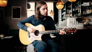 Kim Janssen - Passing Afternoon (Iron & Wine)