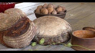 Кубанские пекари восстановили почти 100 рецептов хлеба