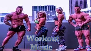 운동할때 듣기좋은 노래모음 💢 최고의 운동 음악 믹스 2018 💢 운동동기부여 #49