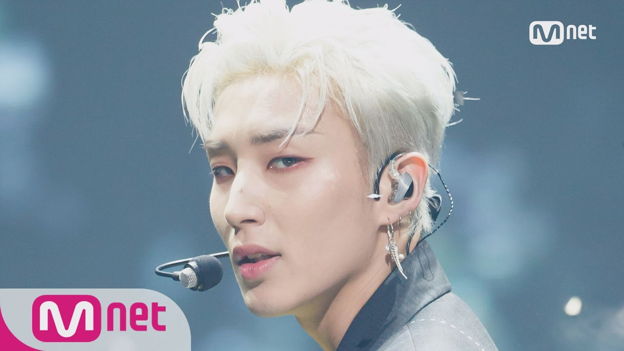 Awesome Bap Jongup Try My Luck wallpapers to download for free greenvirals