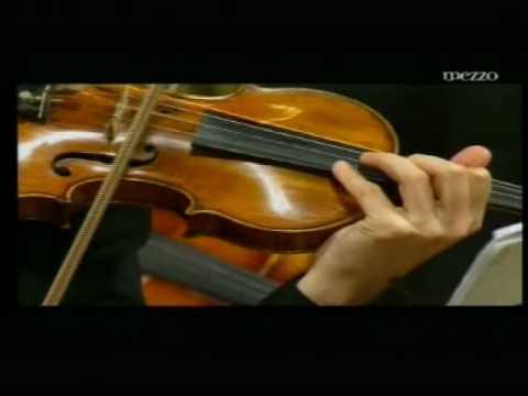 Victoria Poleva - Gidon Kremer - Warm Wind