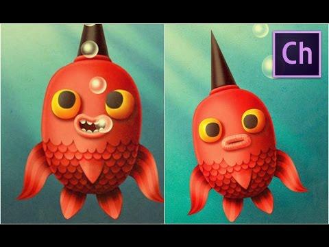 Adobe Character Animator License Error Fix 2015
