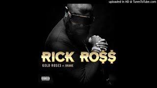 [FREE] Rick Ross x Drake Gold Roses Type Beat 2019 | Roses | Prod. 284 Beats