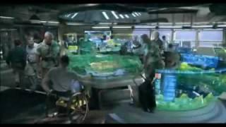 Аватар / Avatar / 2009 / О съемках №14