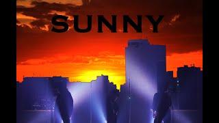 【DANCE】SOUL FUNK ソウル ファンク choreography 〜 SUNNY / 和田アキ子 〜 【Kids dancer】【4K】
