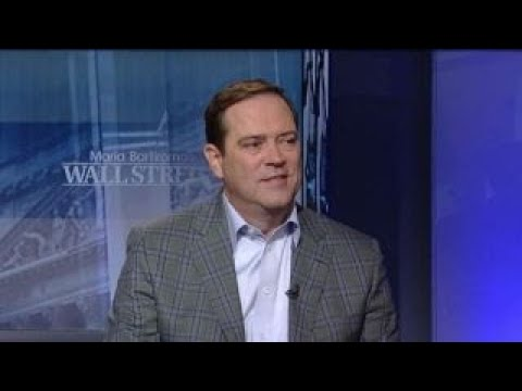 Cisco chairman: We block 20 billion cybersecurity threats a day