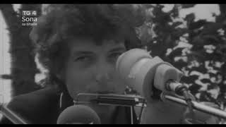 Bob Dylan - All I Really Want to Do