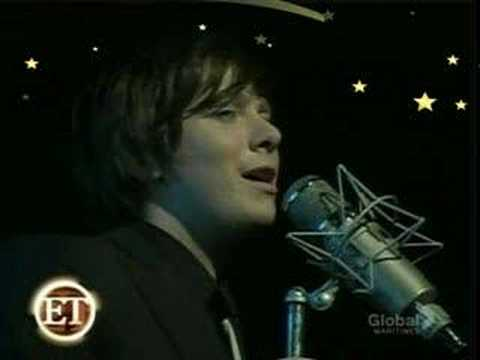 Clay Aiken - A Thousand Days