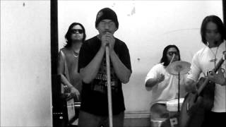 Download lagu mangarap ka
