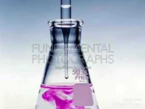 titration in hindi youtube