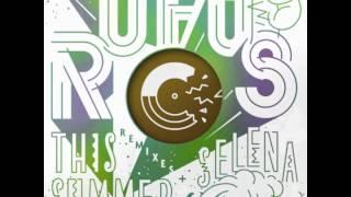 RÜFÜS - This Summer (Parachute Youth Remix)