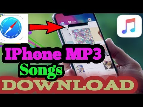 How To Mp3 Songs Download Iphone Tamil Malayalam