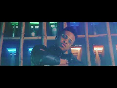 WONDABOY - TAKE IT (OFFICIAL VIDEO)