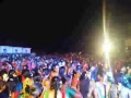 telugu publictv's broadcast