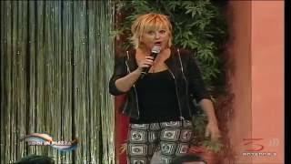 Titti Bianchi - Respiro