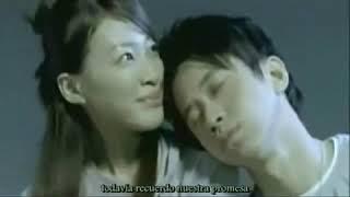 Download Mp3 Michael Guang Liang - Yue Ding