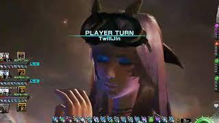 [Mobius Final Fantasy Ring of Braves] 5☆ Yojimbo the Wandering Swordsman (Skyseer x7; ATK Supporter)